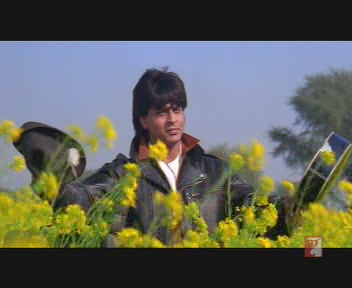 Ddlj Hd Wallpaper Download Download Free Latest Video Songs In Hd All Time Hits 1990